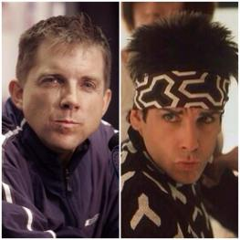 sean payton blue steel