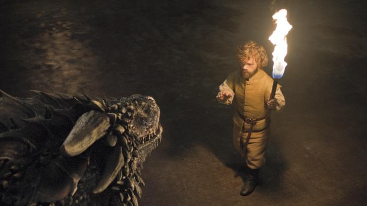 GOTS6E2 Tyrion